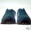 Adidas-0389