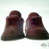 Adidas-0392