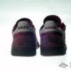 Adidas-0393