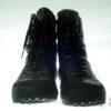 Adidas-0395