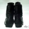 Adidas-0396