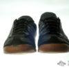Adidas-0401