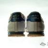 Adidas-0405