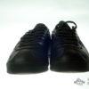 Adidas-0407