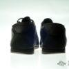 Adidas-0408