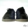 Adidas-0410