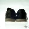 Adidas-0411