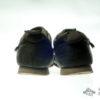 Adidas-0414