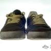 Adidas-0422