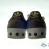 Adidas-0423