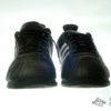 Adidas-0431