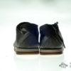 Adidas-0435