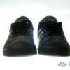 Adidas-0437
