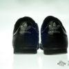 Adidas-0438