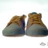 Adidas-0440