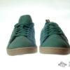 Adidas-0443