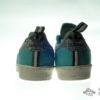 Adidas-0444