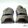 Adidas-0446