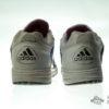 Adidas-0447