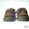 Adidas-0449
