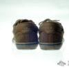 Adidas-0450