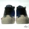 Adidas-0452