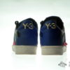 Adidas-0453