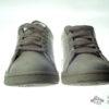 Adidas-0455