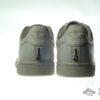Adidas-0456