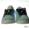 Adidas-0461