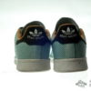 Adidas-0462