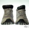Adidas-0476