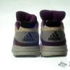 Adidas-0477