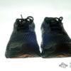 Adidas-0479
