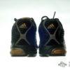 Adidas-0480