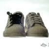 Adidas-0482