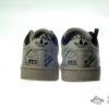Adidas-0483