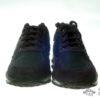Adidas-0488