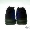 Adidas-0489