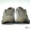 Adidas-0494