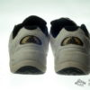 Adidas-0495