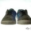 Adidas-0497