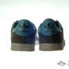 Adidas-0498