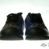 Adidas-0503
