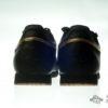 Adidas-0504