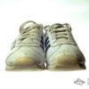 Adidas-0506