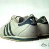 Adidas-0507