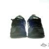 Adidas-0512