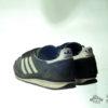 Adidas-0513