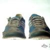 Adidas-0518